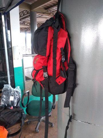 Bolsa do Bombeiro - Foto 2