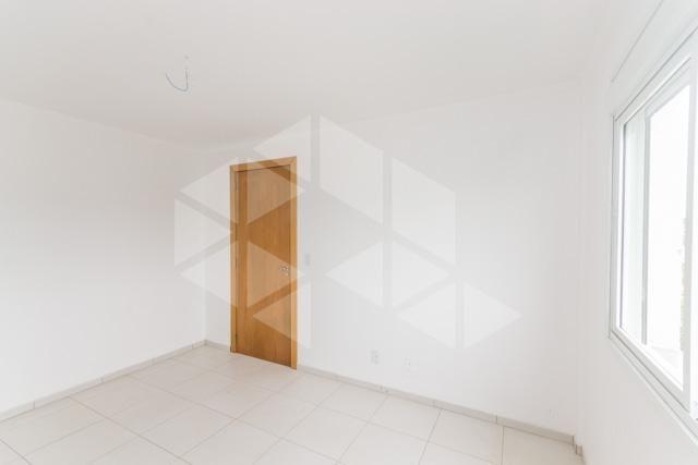 Apartamento para alugar com 1 dormitórios em , cod:I-022870 - Foto 11