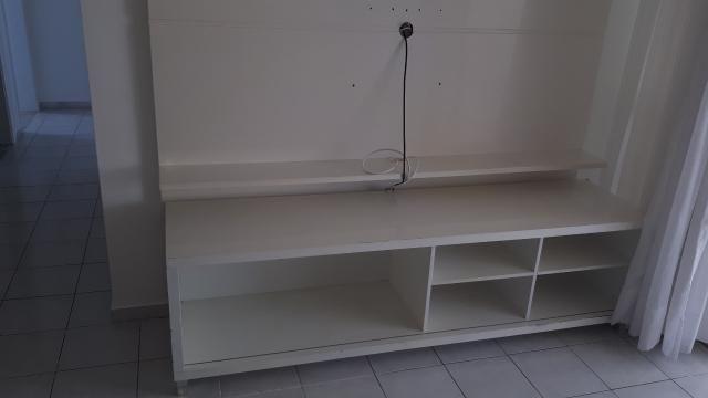 Apartamento para alugar com 3 dormitórios em Pituba, Salvador cod:AP00055 - Foto 17