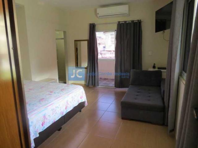 Casa à venda com 2 dormitórios em Higienópolis, Rio de janeiro cod:CBCA20007 - Foto 13