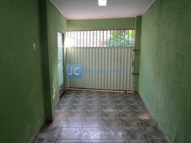 Casa à venda com 2 dormitórios em Higienópolis, Rio de janeiro cod:CBCA20007 - Foto 9