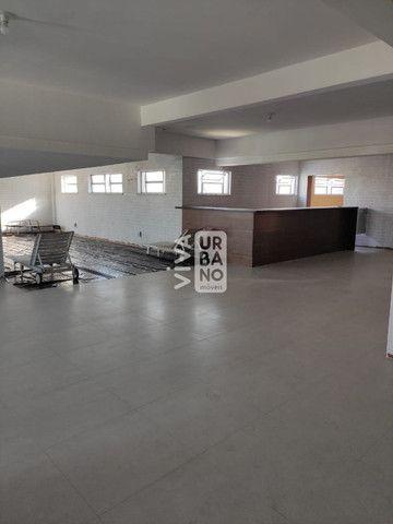 Viva Urbano Imóveis - Apartamento no Ano Bom/BM - AP00328 - Foto 5