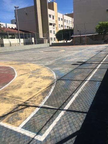 Lindo 02 quatos em Itapuã - Foto 11