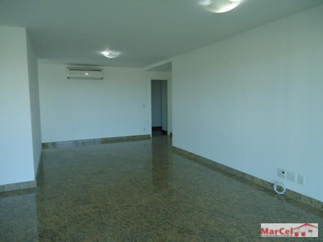 Apartamento - BARRA DA TIJUCA - R$ 5.500,00 - Foto 5