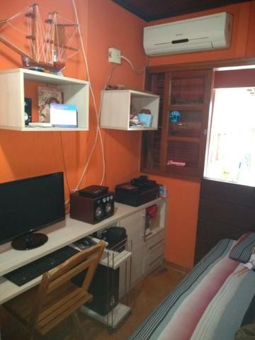 Casa, 3 dormitórios, Esteio - Foto 9