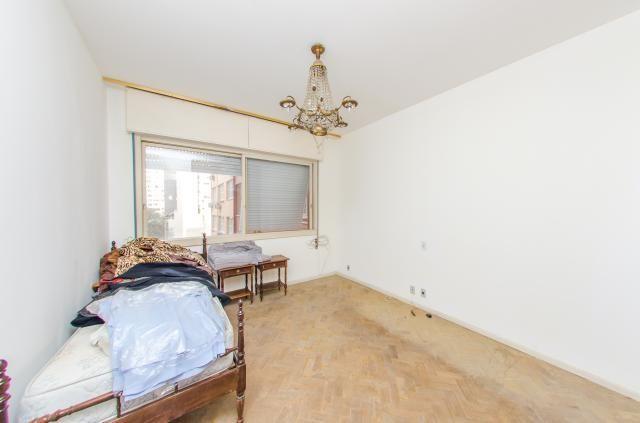 Apartamento à venda com 4 dormitórios em Centro histórico, Porto alegre cod:CO6923 - Foto 13