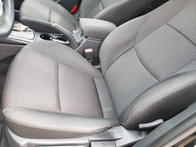 Lindo Hyundai I30 2.0 Automático Flex 2011-/-2012 completo - Foto 8