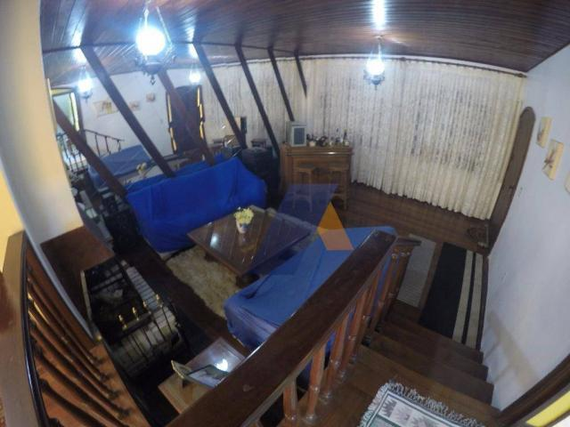 Casa para alugar, 400 m² por R$ 4.500,00/mês - Partenon - Porto Alegre/RS - Foto 7