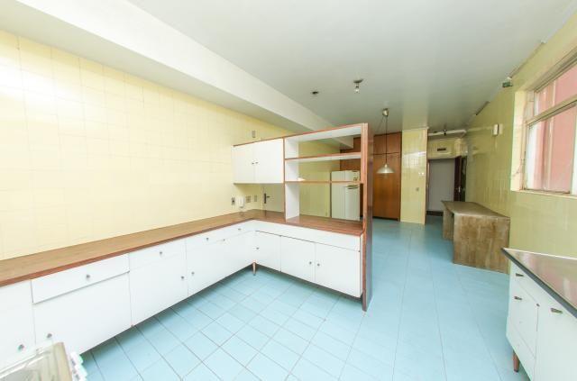 Apartamento à venda com 4 dormitórios em Centro histórico, Porto alegre cod:CO6923 - Foto 9