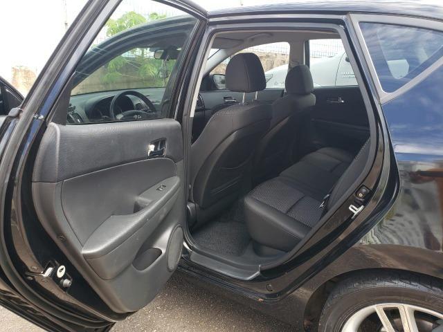 Lindo Hyundai I30 2.0 Automático Flex 2011-/-2012 completo - Foto 5