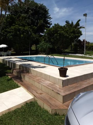 Chácara à venda em Vila teixeira, Alfenas cod:14174 - Foto 5
