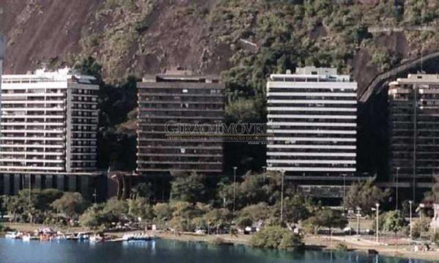 Apartamento à venda com 3 dormitórios em Ipanema, Rio de janeiro cod:GICO30085 - Foto 19