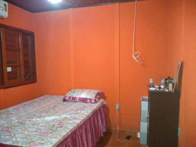 Casa, 3 dormitórios, Esteio - Foto 6