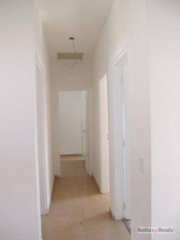 Casa residencial 3QT (1Suite) à venda, Remanso I, Vargem Grande Paulista. - Foto 7