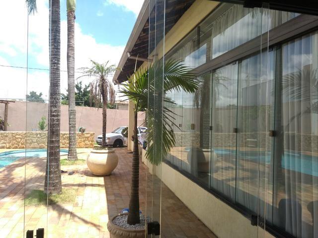 Espaço c/ piscina FERIADOS e fim de semana - Foto 10