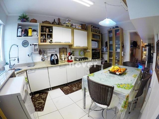 Apartamento 3 Dormitórios, Elevador e 2 Vagas no Bairro Medianeira - Foto 11