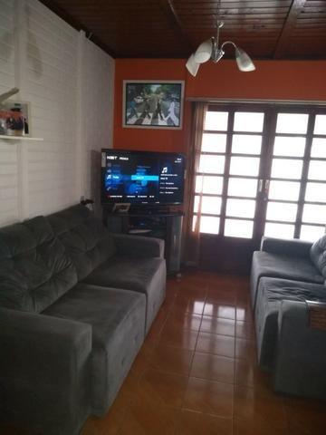 Casa, 3 dormitórios, Esteio - Foto 11