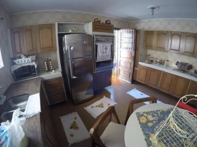 Casa para alugar, 400 m² por R$ 4.500,00/mês - Partenon - Porto Alegre/RS - Foto 11