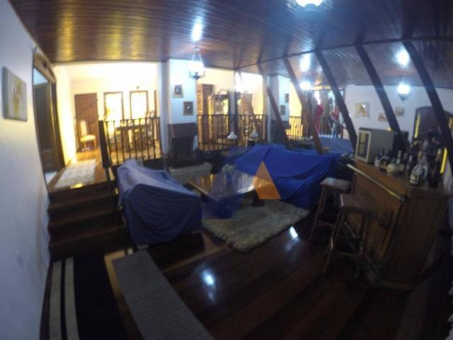 Casa para alugar, 400 m² por R$ 4.500,00/mês - Partenon - Porto Alegre/RS - Foto 8
