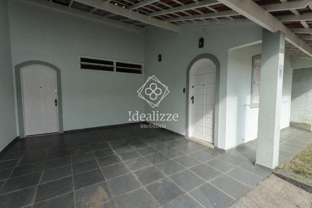 IMO.730 Casa para venda Jardim Belvedere- Volta Redonda, 3 quartos - Foto 3