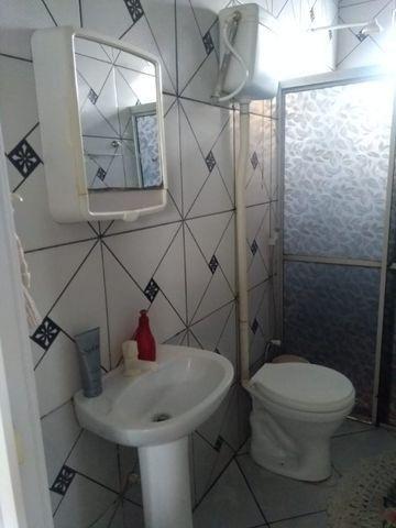 R$180 mil reais duas casas no Apeú em Castanhal terreno 10x70 - Foto 12