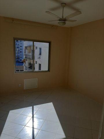 Alugo Apartamento Andaraí - Foto 8