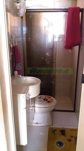 Apartamento À Venda Condominio Bellmar III - Foto 10