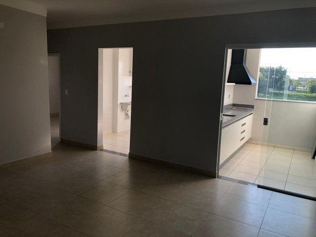 Apartamento para Venda Ref. 2108 - Foto 4