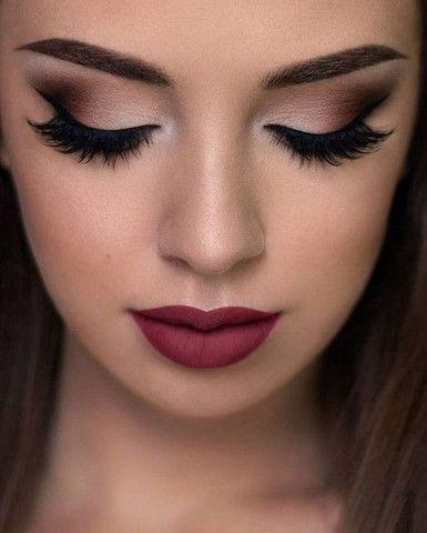 Curso online de maquiagem - Foto 2