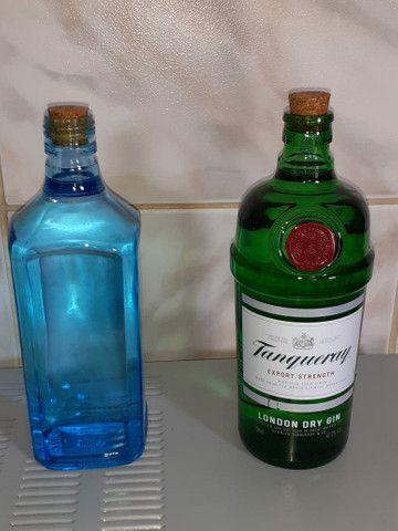 Pinga  direto do morro da garça -mg (lindo litro) - Foto 3