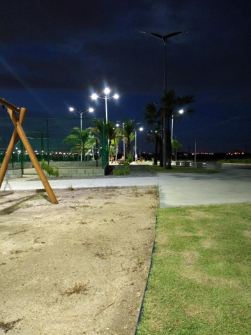 Lotes no Jereissati. Pronto para construir Mãe Rainha Urbanismo - Foto 9