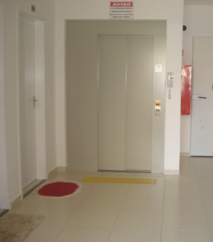 Alugo Apartamento Monte Carlo Birigui - Próximo Uniesp - Foto 11