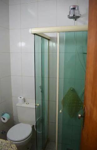 Hospedagem em Jacarepaguá Lindas Suites - Foto 3