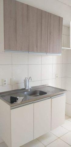 (CA) Alugo Apartamento no Araçagy/ 2 quartos  - Foto 3