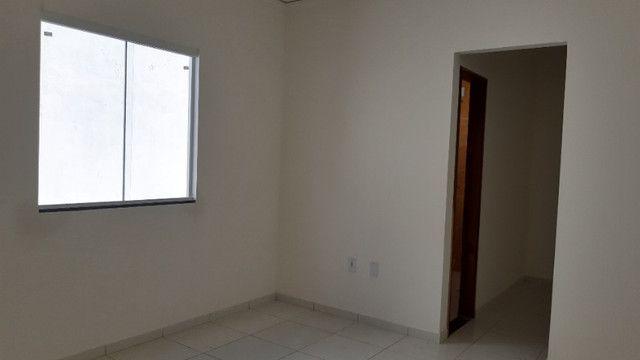 Casa de 2 Quartos-Próxima à Betolândia-Financia em Juazeiro-Ce - Foto 7