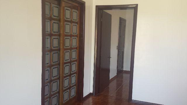 Casa dois quartos no Boa Vista em Carazinho  - Foto 5