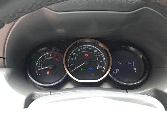 Duster Dynamique aut - Foto 6
