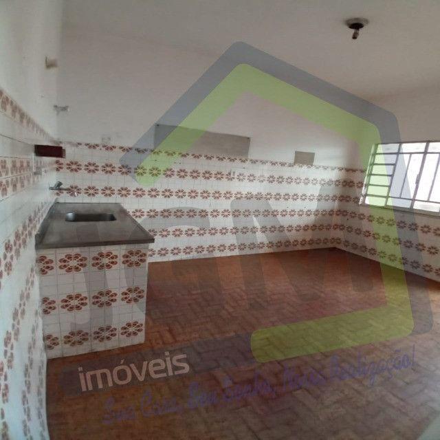 Casa independente 02 quartos juscelino mesquita - Ref. 40001 - Foto 12