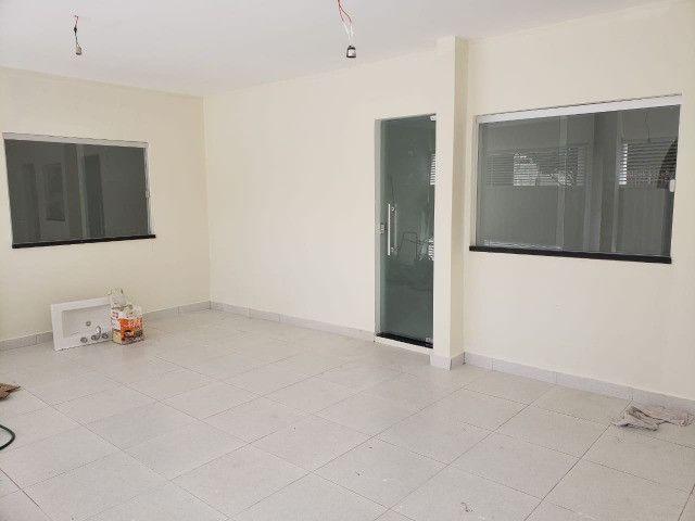 Oportunidade: Vendo Excelente Casa 5/4 no centro de Feira de Santana - BA - Foto 3