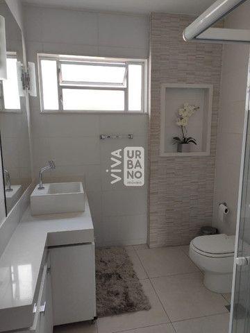 Viva Urbano Imóveis - Apartamento no Ano Bom/BM - AP00328 - Foto 16
