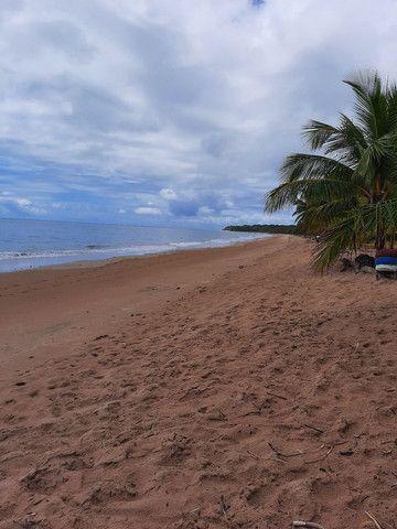 Vendo excelente pousada na ilha - Foto 6
