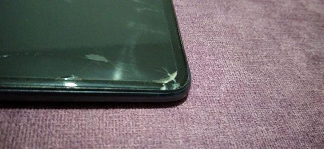 Asus Zenfone Max Plus (M2) - Foto 3