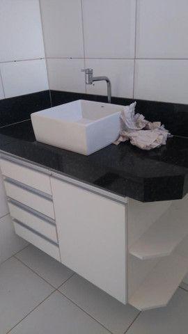 Alugo casa no Jardim Renascença por R$ 3.000 reais - Foto 9