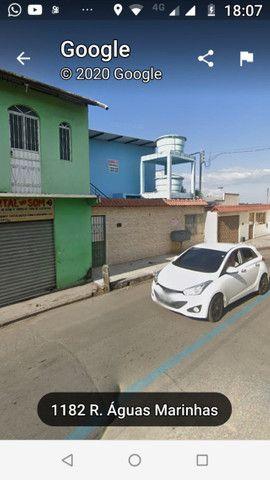 Lindo Prédio Novo c/ 10 Kitnets no Tancredo Neves Venha ter sua Renda Extra - Foto 5