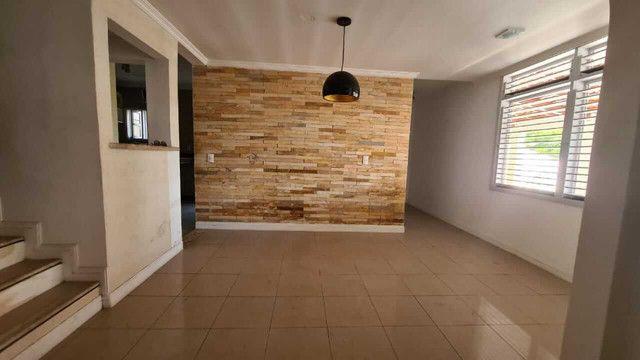 Casa no Vinhais com 03 quartos (TR65295) GM - Foto 7