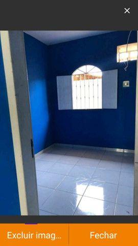 Lindo Prédio Novo c/ 10 Kitnets no Tancredo Neves Venha ter sua Renda Extra - Foto 2