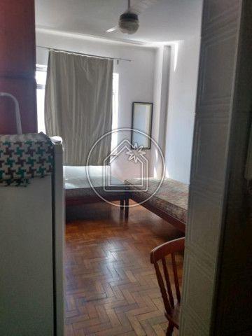Apartamento à venda com 1 dormitórios em Glória, Rio de janeiro cod:893918 - Foto 8