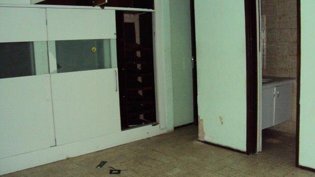 Apartamento à venda, 165 m² por R$ 450.000,00 - Dionisio Torres - Fortaleza/CE - Foto 15