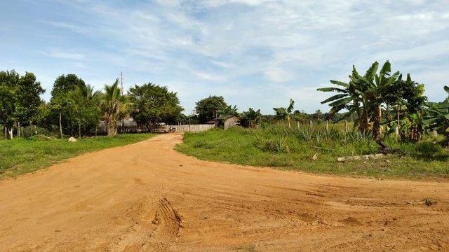 Fazenda a venda Com 746 equitares *parcelo  - Foto 2