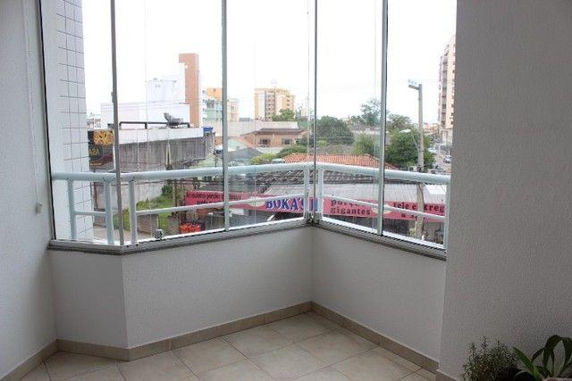Amplo Apartamento Garden no Estreito - Florianópolis - Foto 6